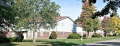 Real Estate -  2202 South Marion, Kirksville, Missouri -