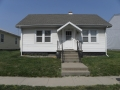 Real Estate -  408 First, Kirksville, Missouri -