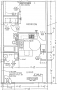 Real Estate -  205 Jefferson, Kirksville, Missouri - Floor Plan
