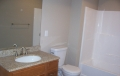 Real Estate -  115 W. Jefferson, Kirksville, Missouri - Bathroom