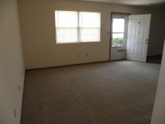 Real Estate - 502 504 Meadowcrest, Kirksville, Missouri - Frontroom